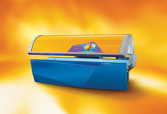 soltron flirt for sale View bodyheatgacom,where are tanning salons near me look no further, we have 2 locations in grayson & loganville we would love to show you our tanning & spray tanning beds.