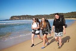 Beach Hiking.jpg