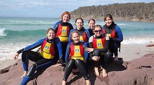 Kayak Group on Rocks.jpg