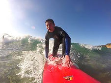 m_Personalised Surfing Lessons Photo 2.j