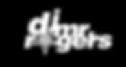 DJ Mr Rogers Logo.png