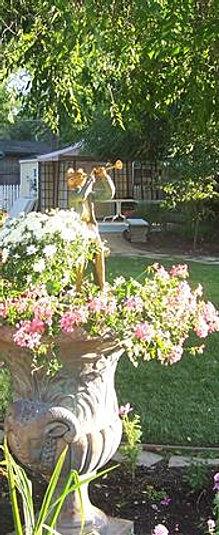 Le Jardin Spa Pleasant Hill Ca