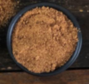 brownsugar.jpg
