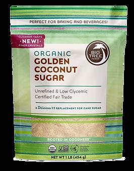 BTF_3D_Sugars_Golden.png