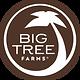BigTreeFarms-PrimaryLogo-RGB.png