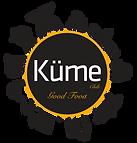 Good_food_2_Küme.png