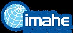 Logo Imahe modificado.png