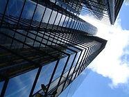 skyscraper-1-1523706.jpg