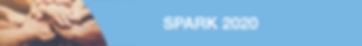 Spark website header Spark 2020-02.png