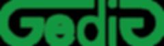 GediG_Logo dunkel.png