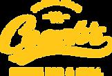 coaches logo yellow.png