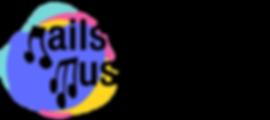 NM Logo_Black_v3.png