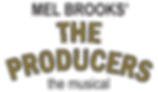 PRODUCERS_LOGO_TITLE_4C.png