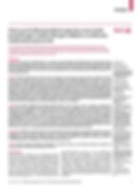 Beta Bionics - Lancet