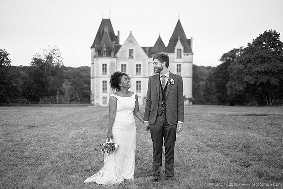 photographe mariage bruxelles paris - Cameraman Mariage Lille