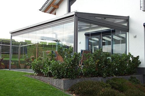 wintergarten preise info und angebot wintergarten. Black Bedroom Furniture Sets. Home Design Ideas