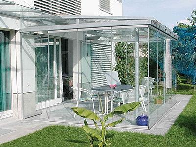wintergarten bochum preise angebote kosten und info 39 s. Black Bedroom Furniture Sets. Home Design Ideas