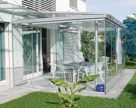 terrassendach dortmund preise angebote kosten und info 39 s. Black Bedroom Furniture Sets. Home Design Ideas
