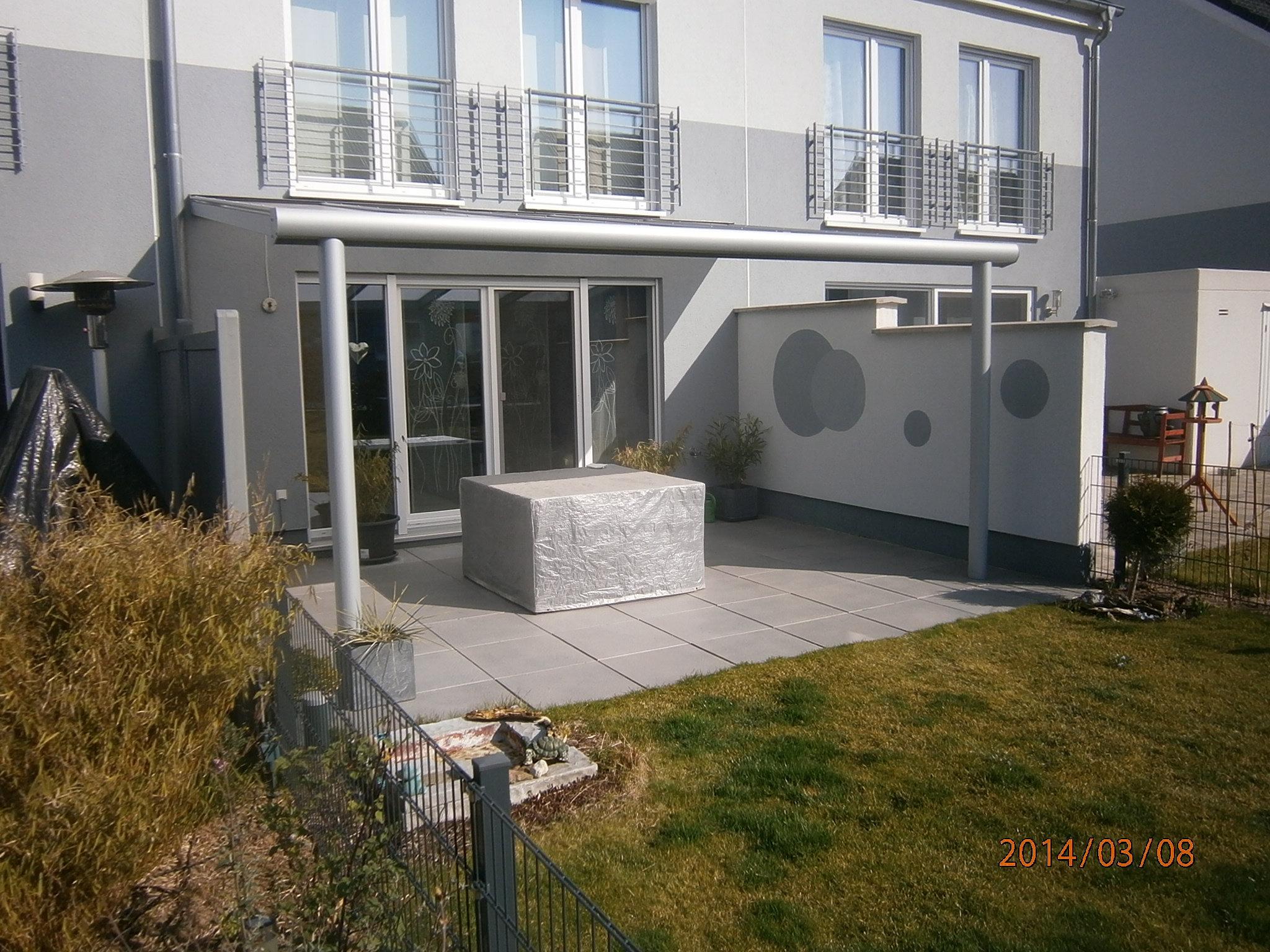 wintergarten und terrassendach angebote preise info terrassen berdachung k ln porz. Black Bedroom Furniture Sets. Home Design Ideas