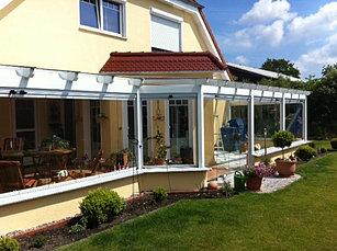 glasschiebet ren preise angebote von wintergarten solution. Black Bedroom Furniture Sets. Home Design Ideas