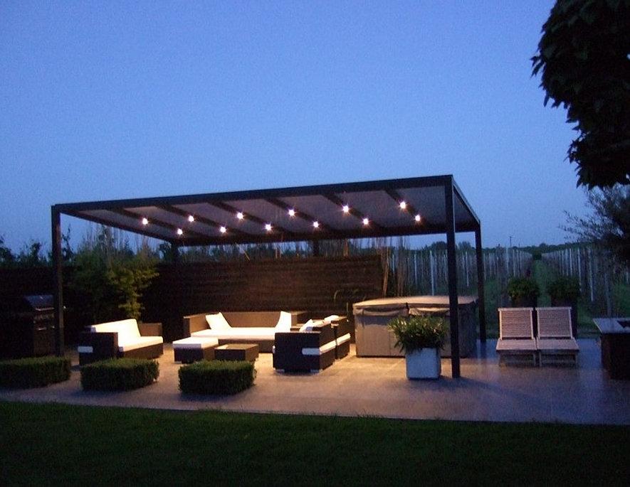 terrassendach langenfeld angebote preise und auskunft. Black Bedroom Furniture Sets. Home Design Ideas