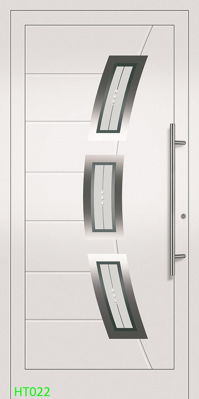 wintergarten und terrassendach angebote preise info haust re alsdorf aus aluminium. Black Bedroom Furniture Sets. Home Design Ideas