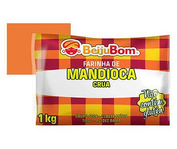 produtos_beijubom_site_e4agencia-11.jpg