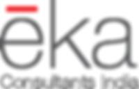 Final-eka-logo 1.png