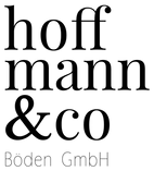 Hoffmann & Co. Böden GmbH