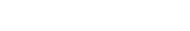 TransFlow_logo_white.png