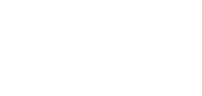 ALT_logo_w.png