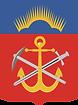 Герб_Мурманской_области.svg.png