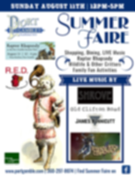 Summer Faire 2019 Poster (2).png