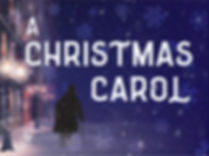 ChristmasCarol_sm.jpg