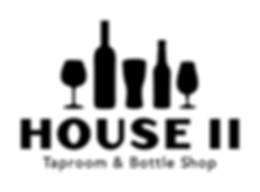 House 11 Taproom.png