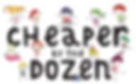 CheaperDozen_sm.jpg
