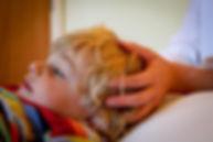cranial osteopathy pic.jpg