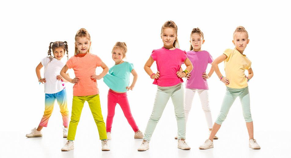kids-dance-school-ballet-hiphop-street-funky-modern-dancers (1)_edited.jpg