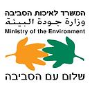 logo_environment Department.png