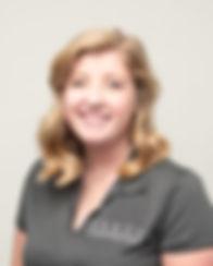 Jaymie Koehler Headshot.jpeg