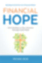 FinancialHope_cover_FINAL_cropped.jpg