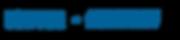 Anderson University Center Logo FINAL-01