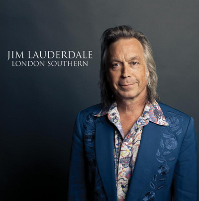 Image result for jim lauderdale london southern