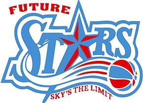MN Future Stars Home