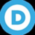 Democratic National Committee