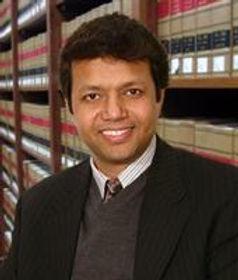 Dr_HabibulAhsan.jpg
