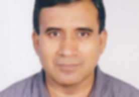 Ashraf.jpg