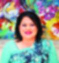 Aliya Naheed_edited.jpg
