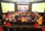 pre congerence workshop.JPG