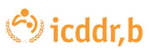 icddrb-jpg.jpg